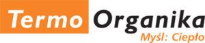Logo Termo Organika